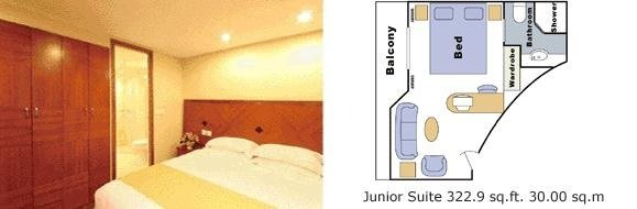 junior-suite