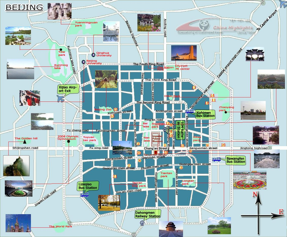 large map of china with Beijing Landkarte on Id together with Canaves Oia Suites in addition E1500323 moreover Architectural Adventures Bauhaus And Beyond further september.