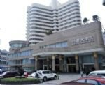 Imperial Traders Hotel formerly Guangdong Foreign Businessman Club