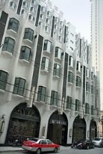 Kingtown Hotel Plaza Shanghai